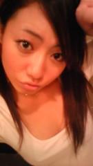 椎名歩美 公式ブログ/ねむねむ〜 画像1