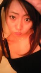 椎名歩美 公式ブログ/でえかっい 画像2
