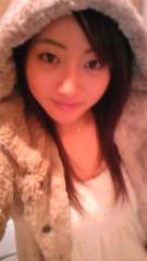 椎名歩美 公式ブログ/おっは☆ 画像2