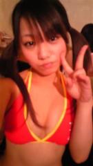 椎名歩美 公式ブログ/あゆみ 画像1