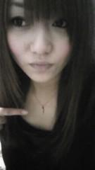 椎名歩美 公式ブログ/お気に入りの 画像1