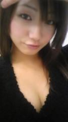 椎名歩美 公式ブログ/ねぇねぇ 画像1