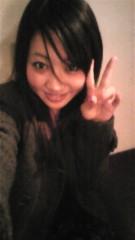 椎名歩美 公式ブログ/無事に 画像1