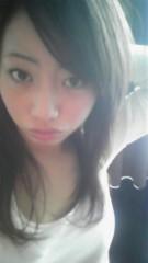 椎名歩美 公式ブログ/うわっ(゜ω゜) 画像1