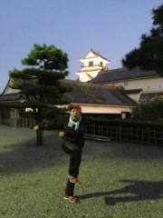 大ちゃん(ツーライス) 公式ブログ/大ちゃん歩く! 画像3