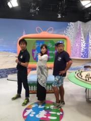 大ちゃん(ツーライス) 公式ブログ/大ちゃん「たまご〜(o^^o)」 画像1