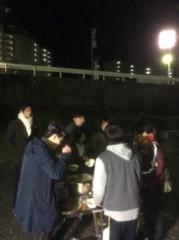 大ちゃん(ツーライス) 公式ブログ/大ちゃん豚汁 画像1