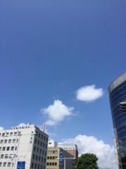 大ちゃん(ツーライス) 公式ブログ/大ちゃん暑いし 画像1