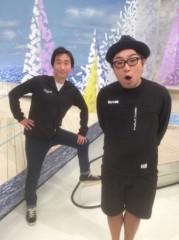 大ちゃん(ツーライス) 公式ブログ/大ちゃんブラック 画像1