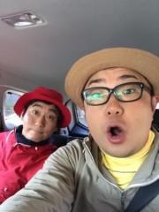 大ちゃん(ツーライス) 公式ブログ/大ちゃん絶景日和 画像3
