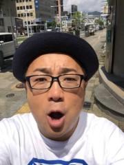 大ちゃん(ツーライス) 公式ブログ/大ちゃん暑いし 画像3