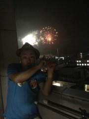大ちゃん(ツーライス) 公式ブログ/大ちゃん高知の夏 画像3