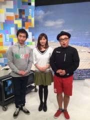 大ちゃん(ツーライス) 公式ブログ/大ちゃんと野島さん 画像1