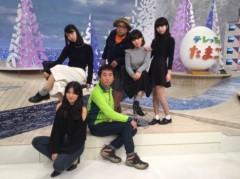 大ちゃん(ツーライス) 公式ブログ/大ちゃんとsympathy 画像1