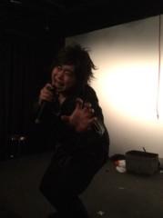 大ちゃん(ツーライス) 公式ブログ/大ちゃん「ジャクソンバー」 画像2