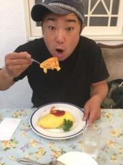 大ちゃん(ツーライス) 公式ブログ/大ちゃん「コックドール」 画像3