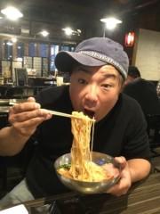 大ちゃん(ツーライス) 公式ブログ/大ちゃん冷麺 画像3