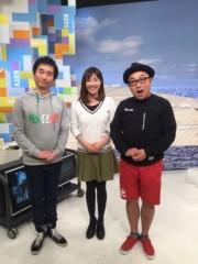 大ちゃん(ツーライス) 公式ブログ/大ちゃんと野島さん 画像2