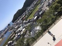 大ちゃん(ツーライス) 公式ブログ/大ちゃん「薬王寺」 画像2