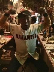 大ちゃん(ツーライス) 公式ブログ/大ちゃん中村高校!!! 画像3