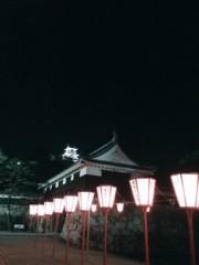 大ちゃん(ツーライス) 公式ブログ/大ちゃんお城 画像1