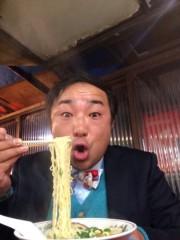 大ちゃん(ツーライス) 公式ブログ/大ちゃん屋台 画像3