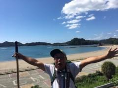 大ちゃん(ツーライス) 公式ブログ/大ちゃん25キロ 画像3