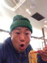 大ちゃん(ツーライス) 公式ブログ/大ちゃんちゃんぽん 画像3