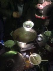 大ちゃん(ツーライス) 公式ブログ/大ちゃん豚汁 画像2