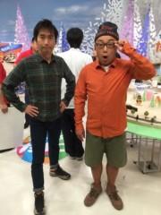 大ちゃん(ツーライス) 公式ブログ/大ちゃん秋らしく 画像1