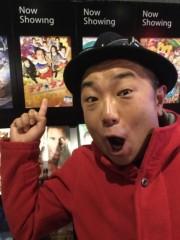 大ちゃん(ツーライス) 公式ブログ/大ちゃん「チアダン」 画像2