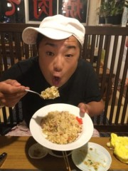 大ちゃん(ツーライス) 公式ブログ/大ちゃん焼肉「てんぐ」 画像3