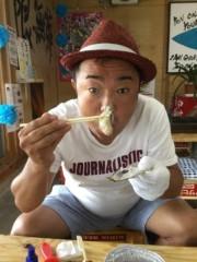 大ちゃん(ツーライス) 公式ブログ/大ちゃん大好物 画像2