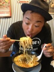 大ちゃん(ツーライス) 公式ブログ/大ちゃん「マルトクラーメン」 画像3