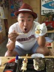 大ちゃん(ツーライス) 公式ブログ/大ちゃん大好物 画像3