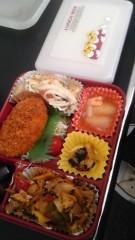 美彩 公式ブログ/お弁当 画像1