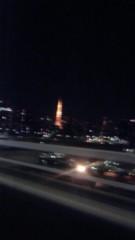 美彩 公式ブログ/夜景 画像1