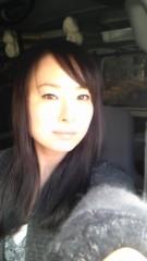 美彩 公式ブログ/黒髪 画像1