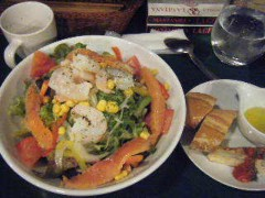 美彩 公式ブログ/Lunch 画像1