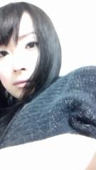 美彩 公式ブログ/こたつ 画像1