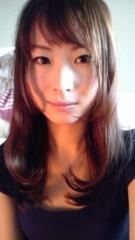 美彩 公式ブログ/チョキチョキ……☆ 画像1