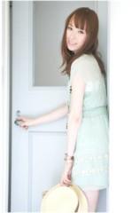 美彩 公式ブログ/ブログはじめました☆ 画像2