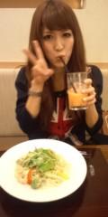美彩 公式ブログ/ハル 画像2