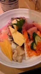 美彩 公式ブログ/お寿司 画像1