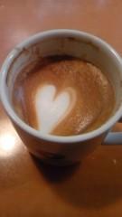 美彩 公式ブログ/カフェ 画像1