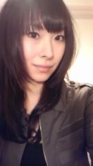 美彩 公式ブログ/美容室 画像1