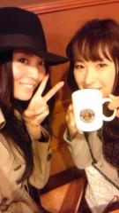 美彩 公式ブログ/茶 画像2