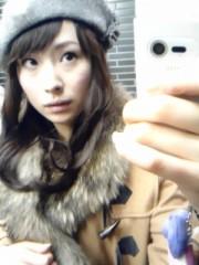 美彩 公式ブログ/カラーリング☆ 画像1