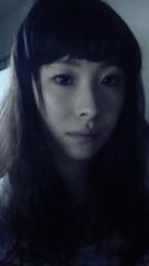 美彩 公式ブログ/前髪 画像1