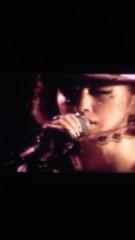 美彩 公式ブログ/DVD 画像1